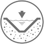 Geotextile Woven dan Non Woven HDPE